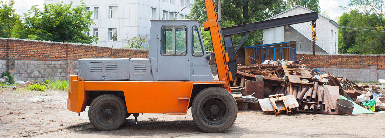 Прием металлолома в геническе цена за кг алюминия в Звенигород